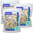3-PACK CET Chews for Cats - Fish Flavor (288 Chews)