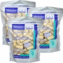 3-PACK CET Chews for Cats - Poultry Flavor (288 Chews)