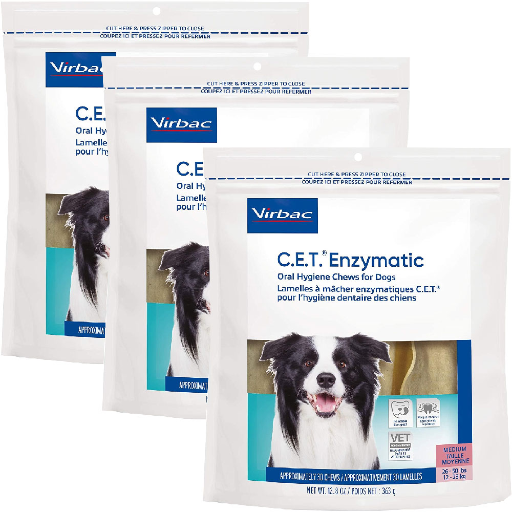 CET-CHEWS-LARGE-DOGS-90-COUNT
