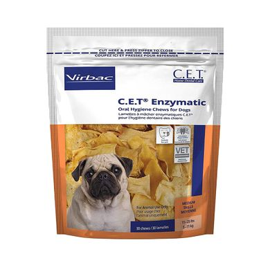 CET-CHEWS-MEDIUM-DOGS-90-COUNT