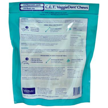 CET-VEGGIEDENT-CHEWS-SMALL-DOGS-90-COUNT
