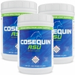 Cosequin ASU for Horses 3-Pack (3960 gm)