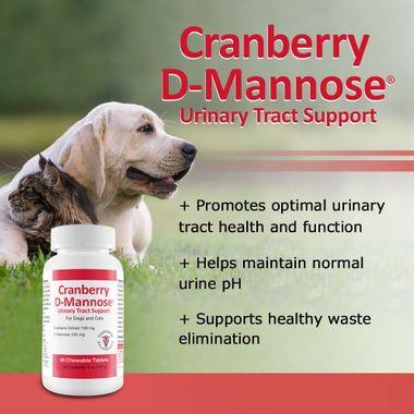 3-PACK-CRANBERRY-D-MANNOSE-URINARY-TRACT-SUPPORT-180-TABS
