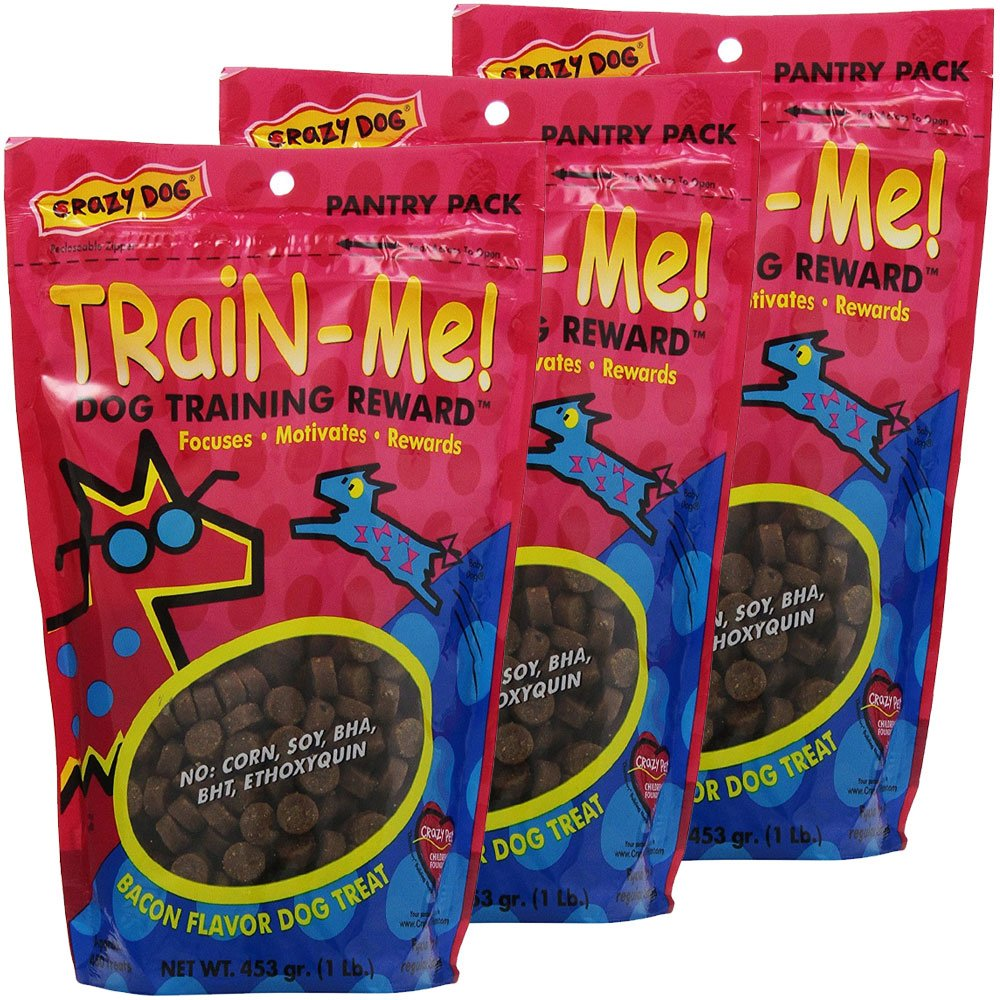 TRAINMEBACON1LB3PK