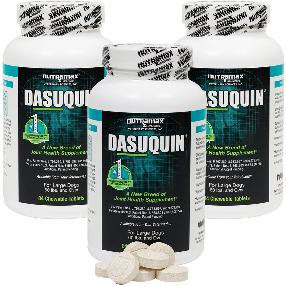 DASUQUIN-FOR-LARGE-DOGS-3-PACK-252-TABS