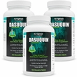 3-PACK Dasuquin for Small to Medium Dogs (450 Chewable Tabs)