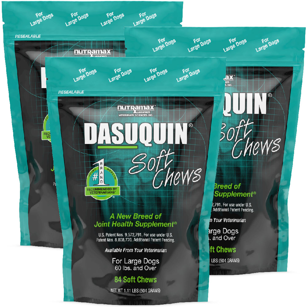 DASUQUIN-SOFT-CHEWS-FOR-LARGE-DOGS-3-PACK-252-CHEWS