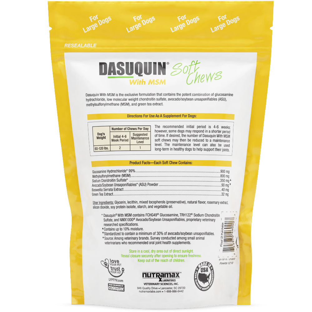 DASUQUIN-SOFT-CHEWS-FOR-LARGE-DOGS-WITH-MSM-3-PACK-252-CHEWS