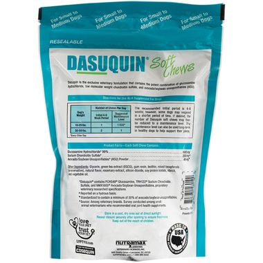 DASUQUIN-SOFT-CHEWS-FOR-SMALL-TO-MEDIUM-DOGS-3-PACK-252-CHEWS