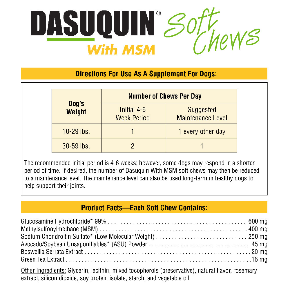 DASUQUIN-SOFT-CHEWS-FOR-SMALL-TO-MEDIUM-DOGS-WITH-MSM-3-PACK-252-CHEWS