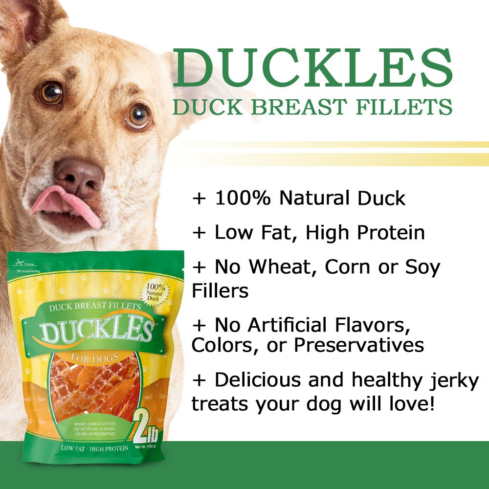 DUCKLES-DUCK-BREAST-FILLETS-6LB