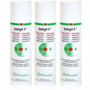 Enisyl-F Oral Paste for Cats 3-Pack - 300 mL
