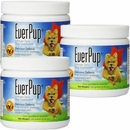 3-PACK EverPup Ultimate Daily Dog Supplement (6.35 oz)