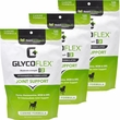 3-PACK GlycoFlex 2 (360 Soft Chews)