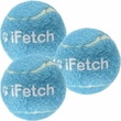 iFetch Tennis Balls 3-Pack - Large