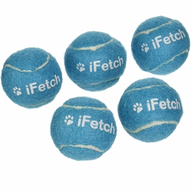 IFETCH-3-LARGE-TENNIS-BALLS