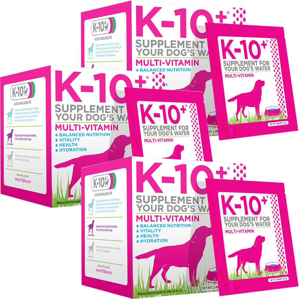 3-PACK-K-10-PLUS-MULTI-VITAMINS