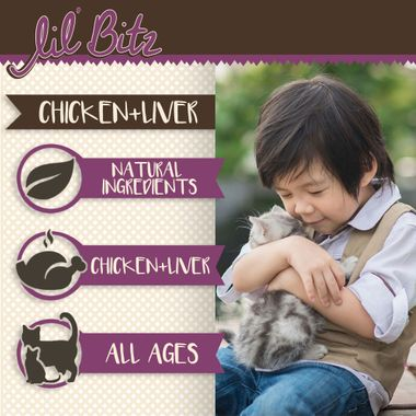 LIL-BITZ-CHICKEN-LIVER-CATS-3-PACK
