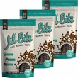 3-PACK Lil' Bitz™ Wild Salmon + Kelp Training Treats (12 oz)
