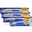 3-PACK Oratene Oral Gel (3 oz)