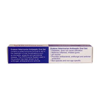 ORATENE-ORAL-ANTISEPTIC-GEL-3PACK