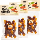 3-PACK Pet 'n Shape Duck 'n Sweet Potato (12 oz)