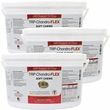 TRP-Chondro-FLEX 3-Pack (720 Soft Chews)