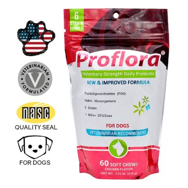 3-PACK-PROFLORA-PROBIOTIC-SOFT-CHEWS-180-COUNT