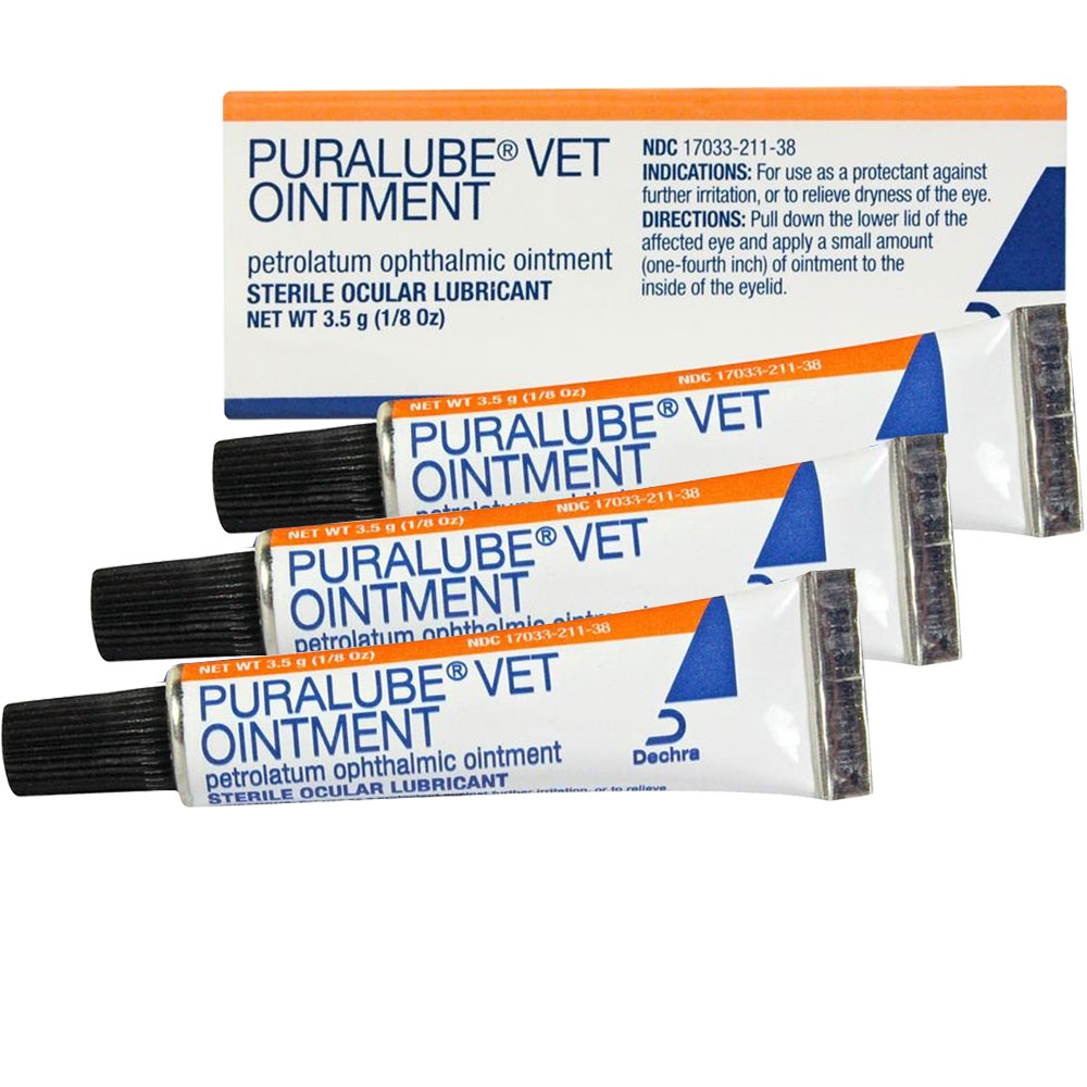 PURALUBE-VET-OINTMENT-10-5-GM