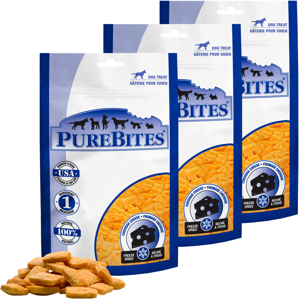 PUREBITES-CHEDDAR-CHEESE-3PACK