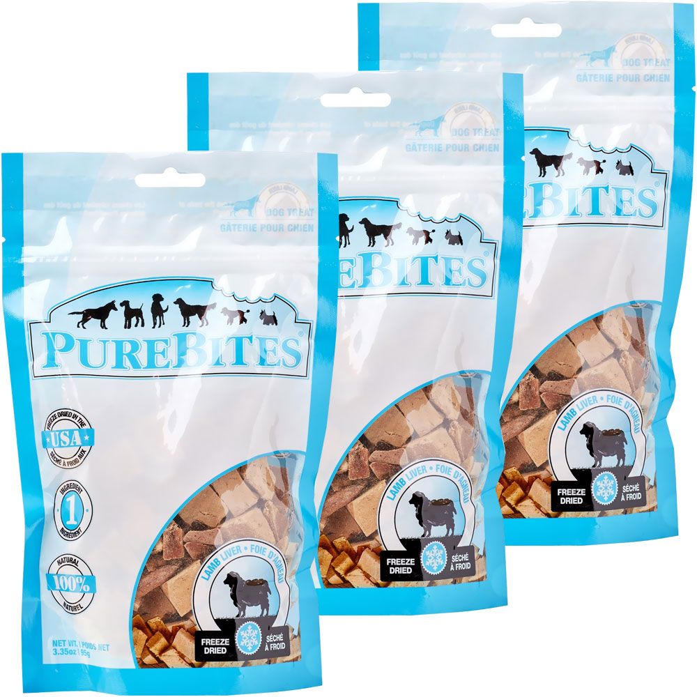 PUREBITES-LAMB-3PACK