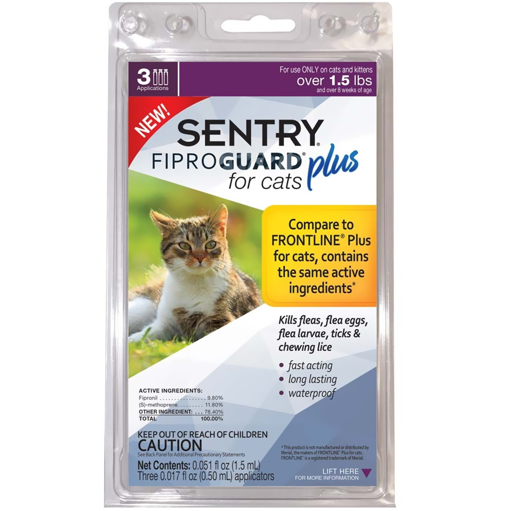 3-PACK-FIPROGUARD-PLUS-CATS-OVER-1-5-LBS