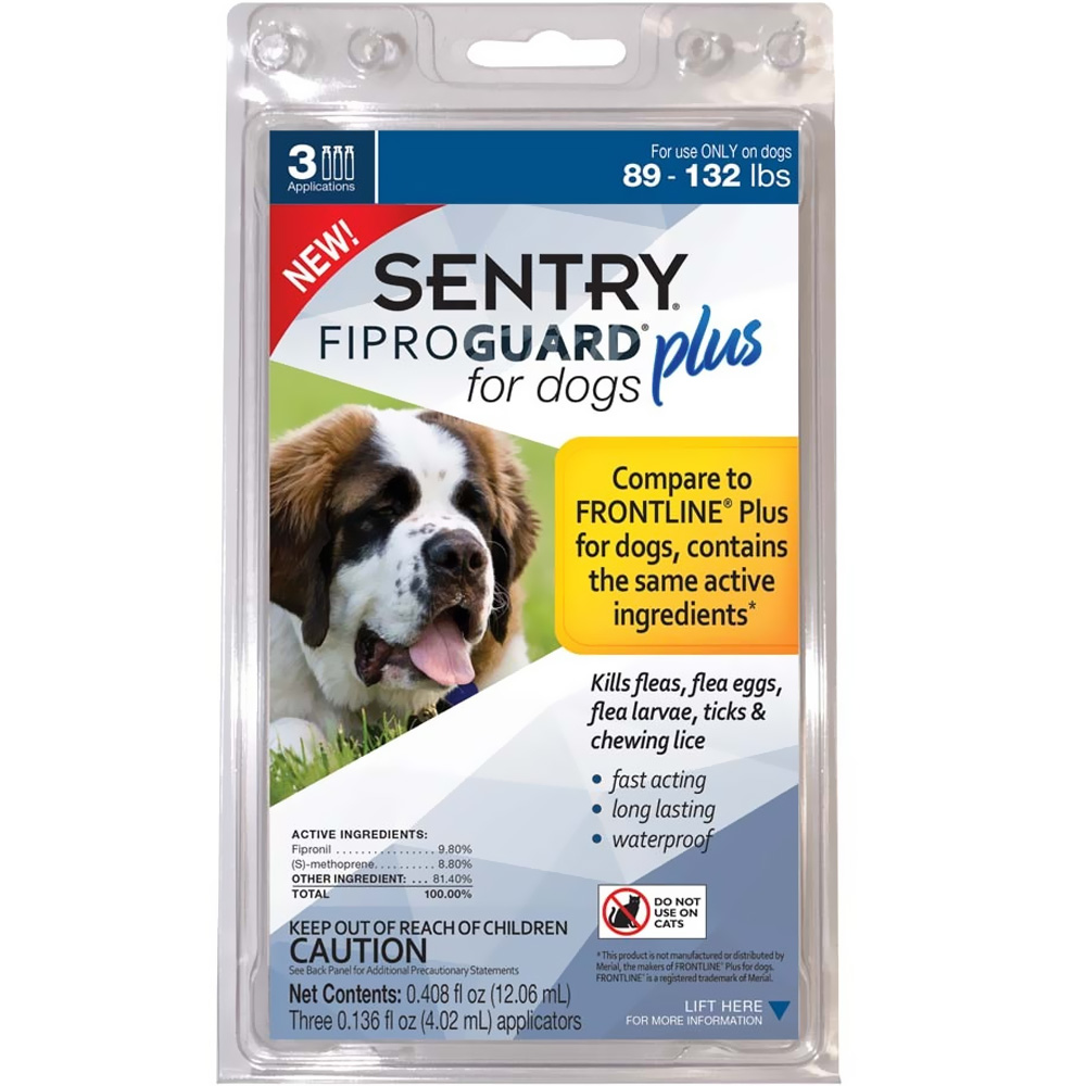 3-PACK-FIPROGUARD-PLUS-DOGS-89-132-LBS