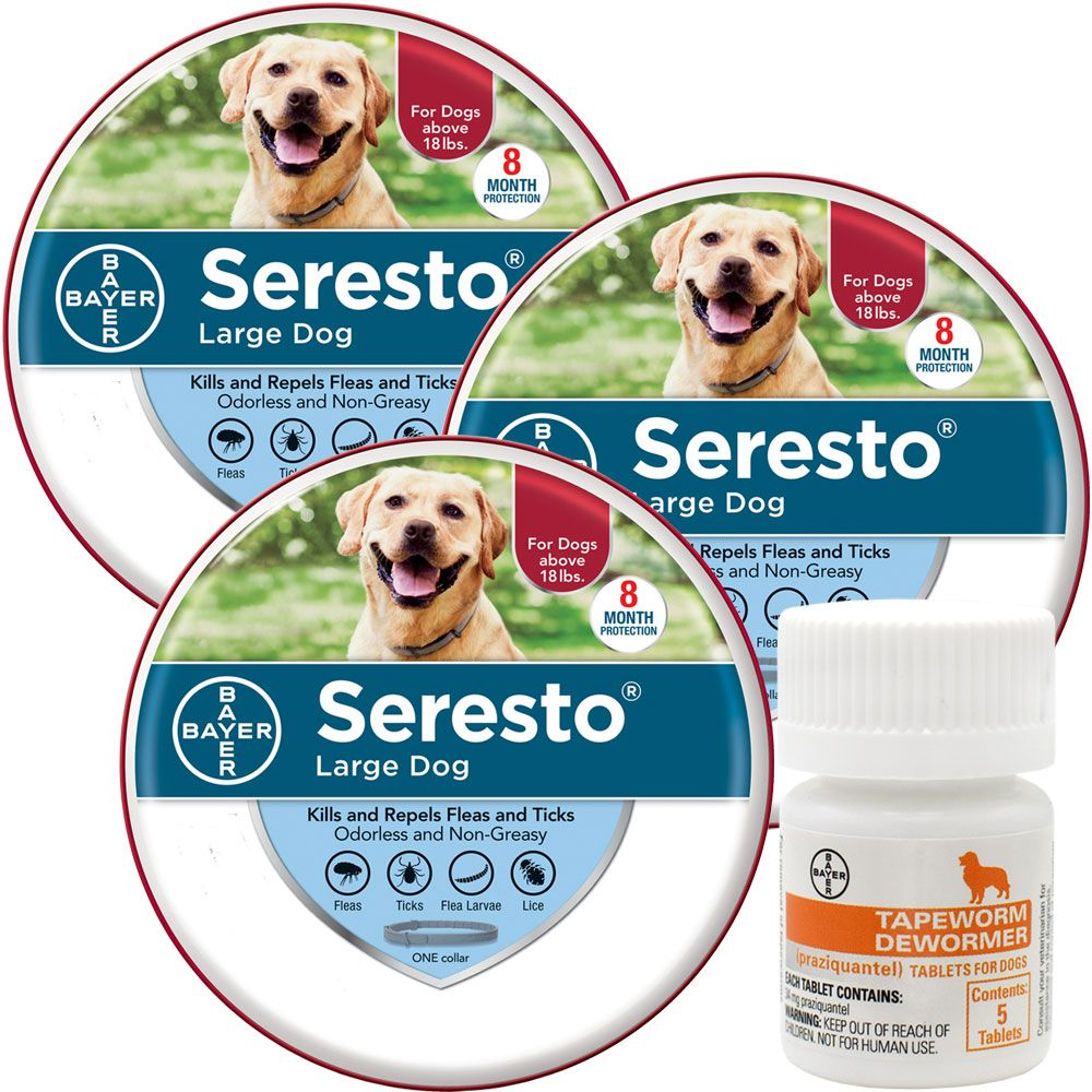 SERESTO-LARGE-DOGS-3-PACK-TAPEWORM