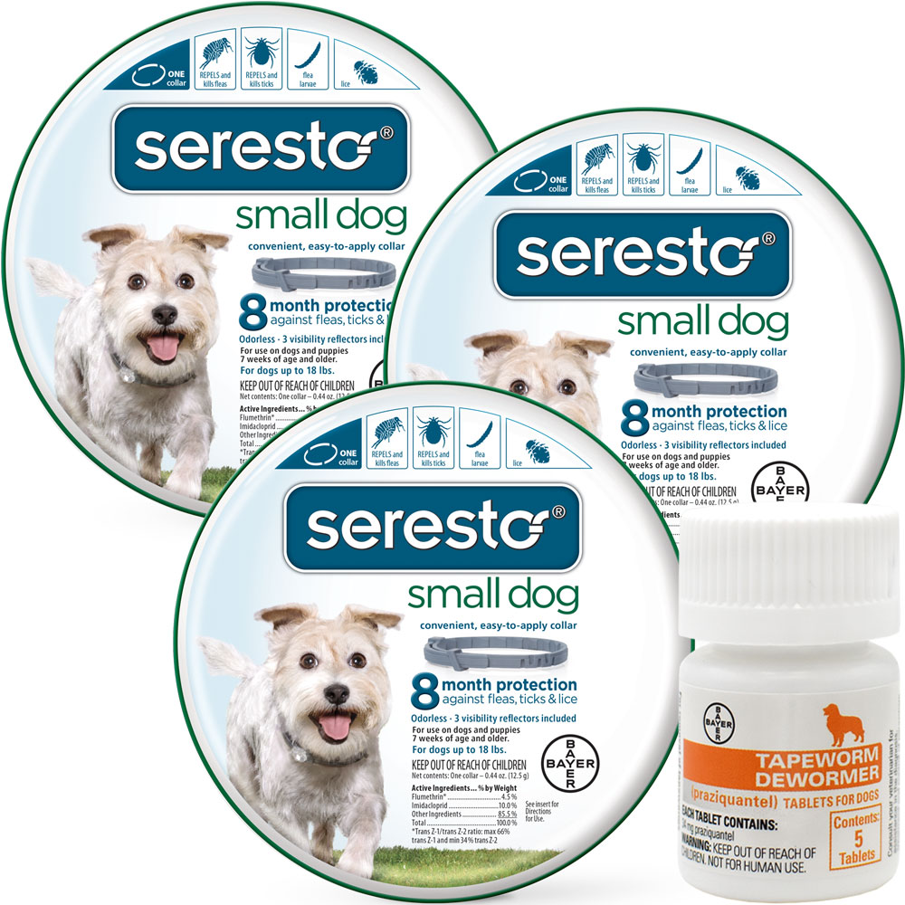 SERESTO-SMALL-DOGS-3-PACK-TAPEWORM