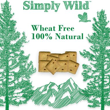 SIMPLYWILDPBUTTER3PK