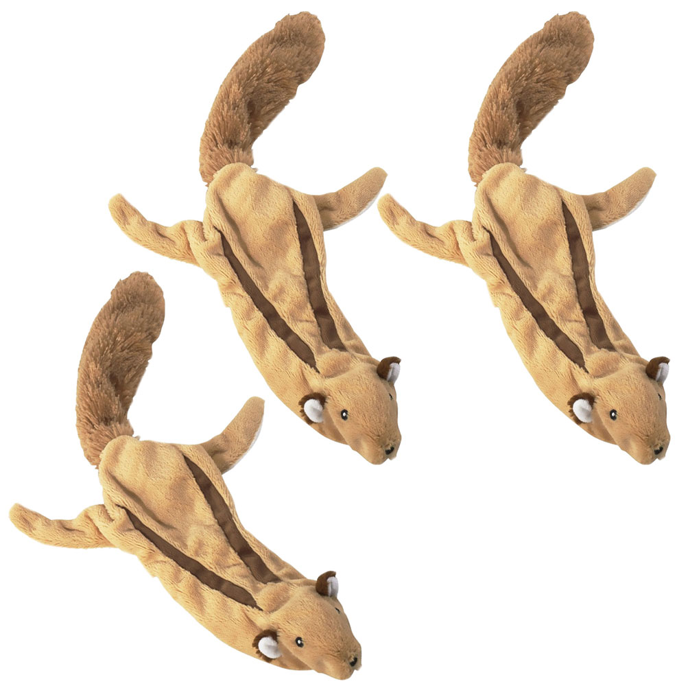 3-PACK-SPOT-SKINNEEEZ-STUFFING-FREE-FLYING-SQUIRREL-23