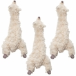 "3-Pack Spot Skinneeez Wooly Sheep (23"")"