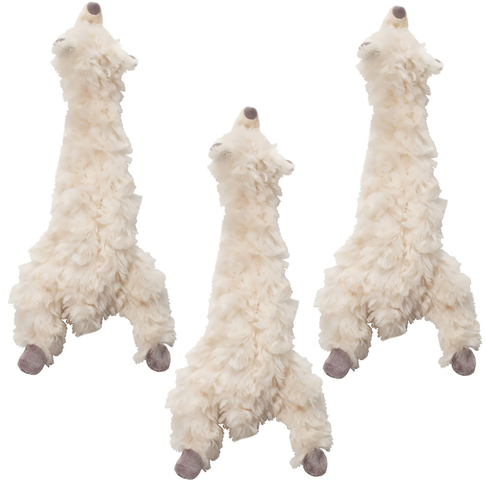3-PACK-SPOT-SKINNEEEZ-WOOLY-SHEEP-23