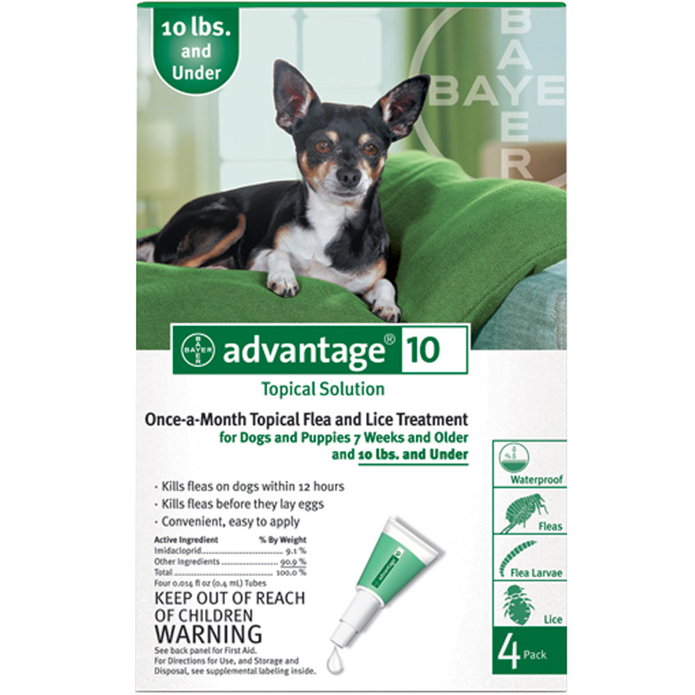 ADVANTAGEPET