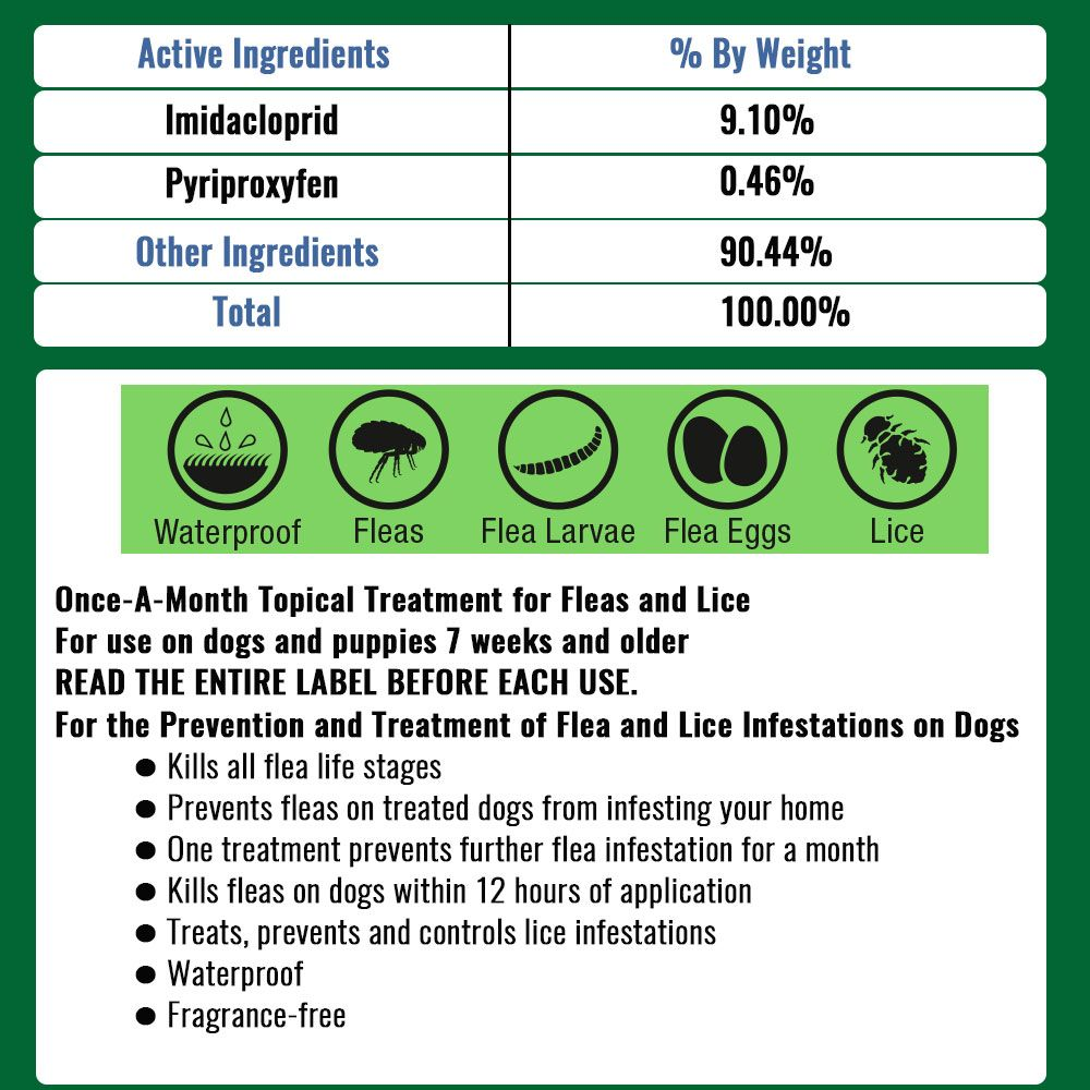 ADVANTAGE-II-LARGE-DOGS-4-MONTHS-TAPEWORM