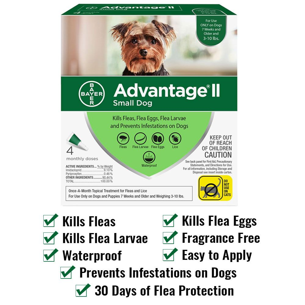 ADVANTAGE-II-MEDIUM-DOGS-4-MONTHS-TAPEWORM