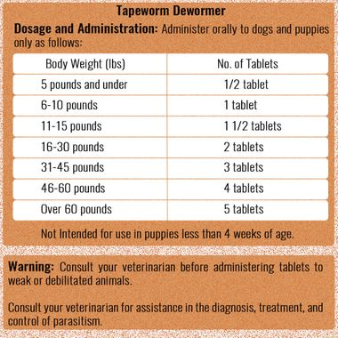 ADVANTAGE-II-SMALL-DOGS-4-MONTHS-TAPEWORM