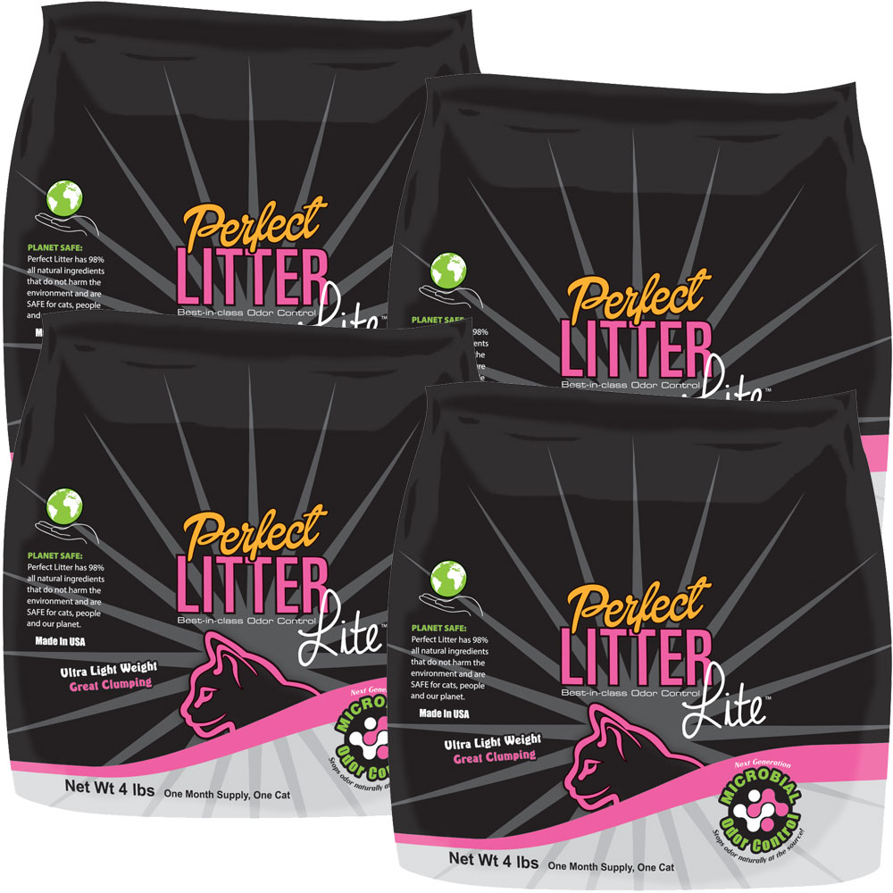 PERFECT-LITTER-LITE-4-PACK