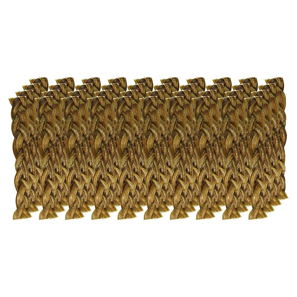 BRAIDED-BULLY-STICK-9-INCH-40PK