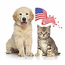 <!-- 4th of July Sale - Pet Safety Products and Anxiety & Behavior Solutions -->