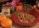 5 Delicious Thanksgiving Pet Recipes