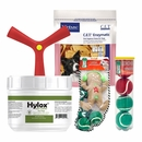$50 Holiday Value Pack