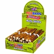 "Redbarn 9"" Bully Stick (50 Pack)"