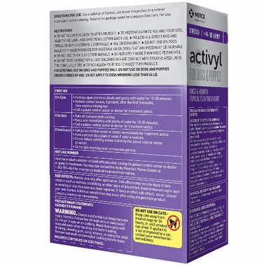6-MONTH-ACTIVYL-LARGE-DOGS